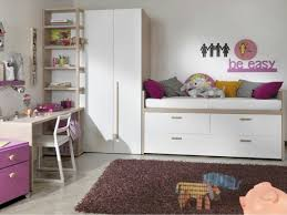 kids storage bed. View In Gallery Kids Storage Bed