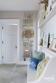 Get the best deals for bathroom wall decor at ebay.com. 5 Ways To Add Unique Style To Your Walls Homegoods