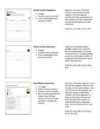 kite runner analysis litcharts kite aquatechnics biz the kite runner comprehension and analysis bundle by litcharts