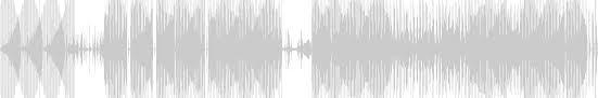 Bermuda Seris Night Tide Charts Tracks On Beatport