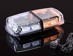 Led Strobe Light Kits For Plow Trucks The Best Emergency Strobe Lights For Cars To Keep You