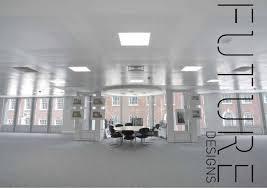 future designs lighting. Futuredesigns.co.uk EXEMPLAR Future Designs Lighting -