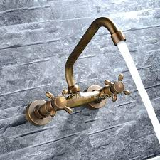 bathtub spout leaking bathtub faucets bathtub faucet leaking when shower is on leaking bathtub faucet single handle moen