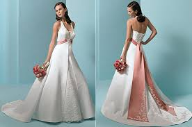 evening bridal gowns family clothes