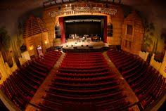 17 Best Theaters Images Theatre United Artists Theater
