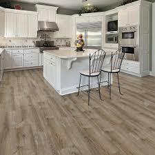7 lifeproof woodacres oak 8 7 in x 47 6 in luxury vinyl plank flooring
