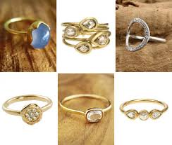 alternative to wedding ring. alternative to wedding ring