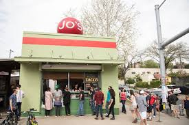 Locate your favorite store in your city. Jo S We Love You So Much Coffee And So Much More Mr Mrs Adventure