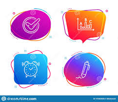 alarm diagram icons wiring diagram alarm diagram icons wiring diagram var alarm diagram icons