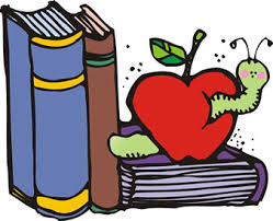 library center clipart. Fine Library Need To Find A Specific Book Movie Or Audiobook In Library Center Clipart B