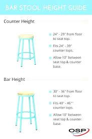 Bar stool height guide Wonderful Bar Stool Height Counter Stool Height Medium Size Of Bar Bar Stool Height Amazing Stools Chart Trainsrailways Bar Stool Height Fantastic Bar Stool Height For Kitchen Island