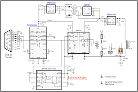 signal chain basics 57 rs 232 to rs 485 converters