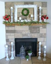 simple fireplace mantel summer mantel decor summer mantel ideas mantle d on simple fireplace mantel decorating