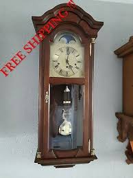 clocks antique german wall clock