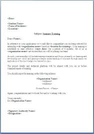 New Salary Certificate Template Examples Electrician Resume Fabulous