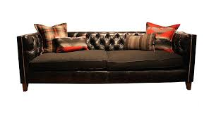 lauren empire grand sofa in leather with ralph lauren cushions ralph lauren sofa ralph lauren sofa ralph lauren sofas