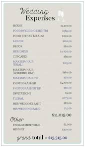 Spreadsheet Template Best 25 The Knot Wedding Website Ideas On
