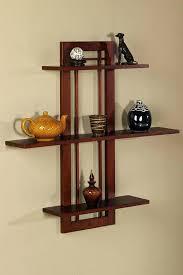 wooden shelf design wooden wall shelves design photo 1 wooden shelf designs wooden shelf design wood wall