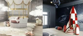 good quality bedroom furniture brands. Good Quality Bedroom Furniture Brands R