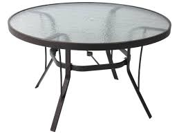 diy outdoor table tops replacement patio table tops unique acrylic org patio table glass top replacement