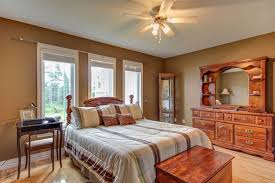 What Color Paint Goes With Light Brown Furniture Coloring Ideas