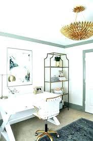Desk In Master Bedroom Ideas Home Office In Bedroom Bedroom Office Desk  Home Office In Bedroom . Desk In Master Bedroom Ideas Bedroom Office ...