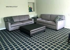 hospitality furniture ca contract sofa bed los angeles custom sleeper