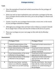 las mejores ideas sobre cause and effect essay en  a good cause and effect essay