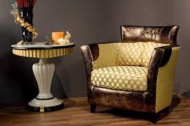 buy italian furniture online. GLAMOUR SOFAS - SEATS Buy Italian Furniture Online