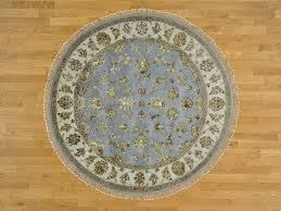 spectacular round oriental rug l11 in perfect home interior design ideas with round oriental rug