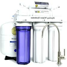 whirlpool water filter lowes. Lowes Water Filter Indumentaria Whole House Decorating Ideas Whirlpool I