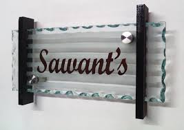 grand glass door signs office door signs printable diy signage with glass name plates for