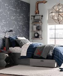 40 Best Teenage Boy Room Decor Ideas And Designs For 40 Classy Boy Bedroom Decor Ideas