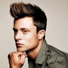 Short Hairstyles For Men 2015 New Mens Hairstyles With Mens Hairstyles 2015 Undercut Men Hair