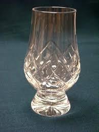 glencairn crystal whiskey glass review cut the plaid place everything glencairn cut crystal whisky tasting glass whiskey set