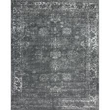 dark grey area rug reviews regarding grey area rug design grey area rug canada