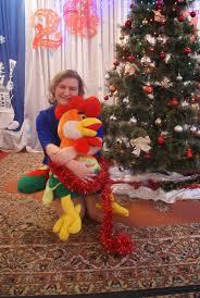 Контрольная работа по литературе для класса на тему Творчество  Гладкевич Марина Витальевна