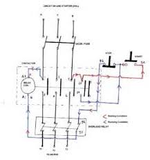 electrically held lighting contactor wiring diagram images 3 pole lighting contactor wiring diagram 3 electrical