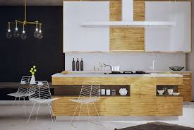Eco Friendly Kitchen Flooring Kitchen Kitchen Design Plans Dark Kitchen Floors Eco Friendly