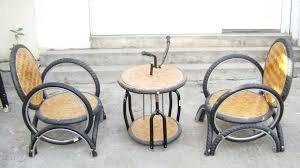 furniture made of recycled materials. Furniture Made Out Of Recycled Materials From Reclaimed And Sustainable .