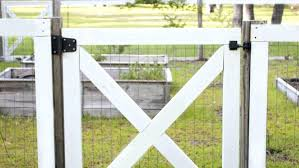 fence gate minecraft. Diy Fence Gate Build Your Own Garden And For Some Simple Charm Photo Courtesy . Minecraft
