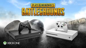 Pubg For Xbox One Debuts At 4 Spot In Uks Weekly Chart
