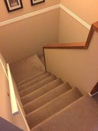 installing cost to carpet stairs22