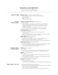 ... Amazing Inspiration Ideas Doing A Resume 5 ResumA Design Services  Lovely Day Atelier ...