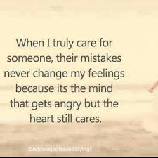 I'll Always Care About You And Love You Quotes Pinterest Love Gorgeous I Care About You Quotes