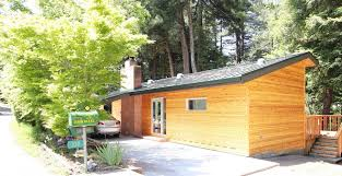 view in gallery small wood homes for compact living 1b jpg