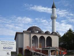 Bildresultat för bilder av moske