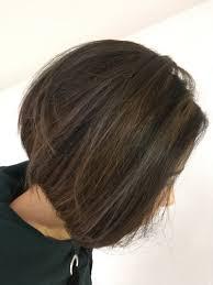 ハイローメッシュの3dメッシュo Pam Hair ヘアカタログ