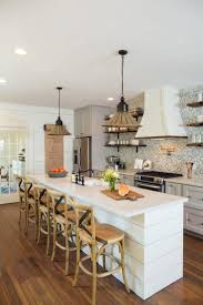 Island Kitchen 17 Best Ideas About Kitchen Layouts With Island On Pinterest