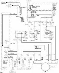 integra ignition wiring diagram images pin acura integra fuse wiring diagram for 91 acura integra wiring wiring